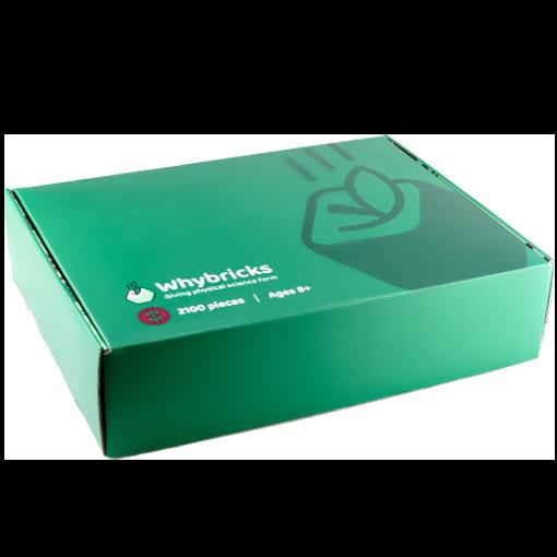 Whybricks Product Image